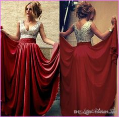 cool Prom dress stores near me | Latestfashiontips | Pinterest ...
