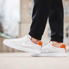 c1b6db2fc35883 Instagram post by Titolo Sneaker Boutique • Feb 19