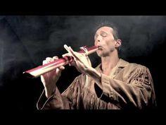 ALBUM 432 HZ DIVIN Native American Flute, Album Releases, Teaser, Nativity, Singer, Youtube, Movie Posters, Music, The Nativity