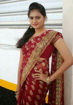 Best 12 Vijay TV Actress Aishwarya Hot Stills in Saree - Indian Hot Girls Beautiful Women Over 40, Beautiful Girl Indian, Most Beautiful Indian Actress, Beautiful Girl Image, Beautiful Saree, Beautiful Ladies, Beauty Full Girl, Beauty Women, Desi Girl Image