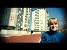 Belville - TV reklama - Komšije kažu 2 - YouTube