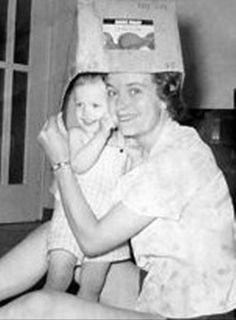 """The Word Weaver - """"Motherhood Moments"""""""