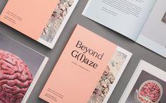 Projects Archive - Bielke&Yang