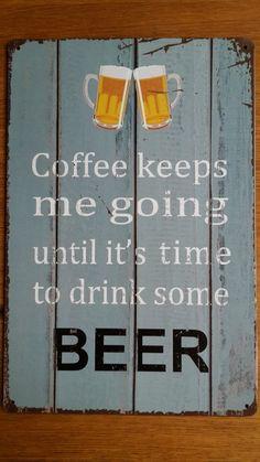 Locker Storage, Beer, Drinks, Home Decor, De Stijl, Root Beer, Homemade Home Decor, Ale, Safe Deposit Box