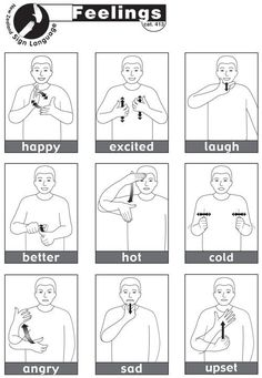 signs of australia a new dictionary of auslan pdf