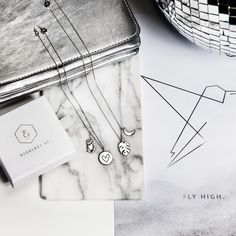 Guess what team #silver ?! Coming soon ✨    #joandjudy #silver #jewelry #newin #soon