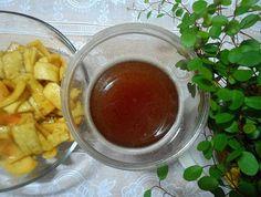 수박껍질활용법~ 수박효소와 덤으로 얻는 장아찌