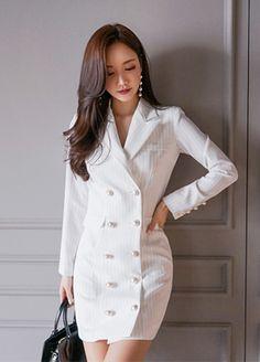 GLAMBABI♥ - BABI N PUMKIN: Shop Korean clothing, bags for women