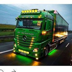 Consulta esta foto de Instagram de @truck___store • 549 Me gusta