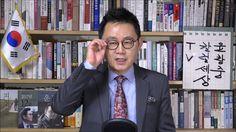 윤창중칼럼세상 TV(64) 홍준표, 이렇게 하면 이길 수 있다