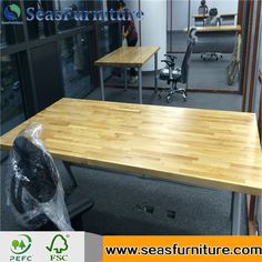 office chairs office table top office furniture solid wood furniture reclaimed wood furniture