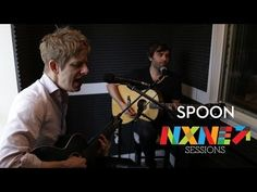 NXNE Sessions: Rent I pay -Spoon