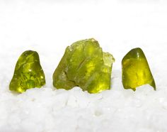 The August birthstone is Peridot one of the few gemstones that occura in one color, olive-green. The stone is associated with prosperity,…