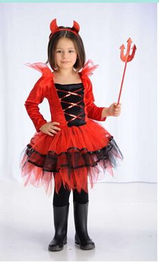 cheap costume hub buy quality costume homes directly from china costume dress suppliers devil