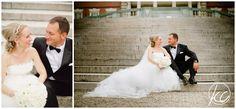 NJ & NY Wedding Photographer   Kate Connolly Photography   www.kateconnollyblog.com   Crystal Plaza   Livingston NJ   wedding   bride   groom