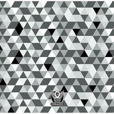 Creazzo Clothing 50 shades winter buffs grey