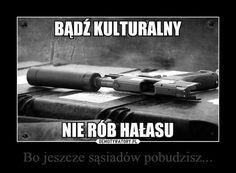 http://m.demotywatory.pl/poczekalnia/page/3