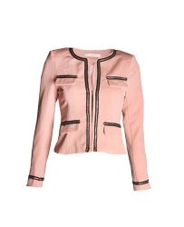 Nieuw op onze website http://stretchfashion.net/nieuw leuke nieuwe #mode #fashion #kleding online #like €10,- korting? schrijf je in via http://stretchfashionblog.nl/€10korting