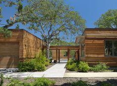 Mines Road House / MacCracken Architects