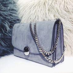 Imagem de bag, fashion, and style