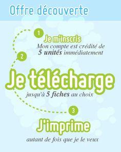 Petite section - Maternelle Petite Section, Home Schooling, Blog, Classroom Management, Preschool, Tools, Blogging