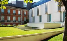 Museo Thyssen-Bornemisza - Spain
