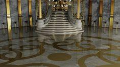 Chair, Luxury, Furniture, Home Decor, Decoration Home, Room Decor, Home Furnishings, Chairs, Arredamento