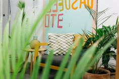 Tapete Escamas #DéjateQuerer #djtquerer #design #handmade #textil #industria #piezasoriginales #hechoamano #diseñomexicano