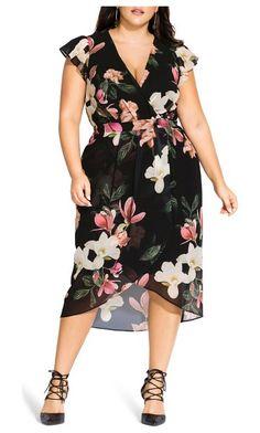 2x Kaleidoscope Oli One Sleeve Jersey Evening Party Cruise Dress  All sizes