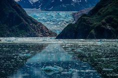 Alaska – EUA