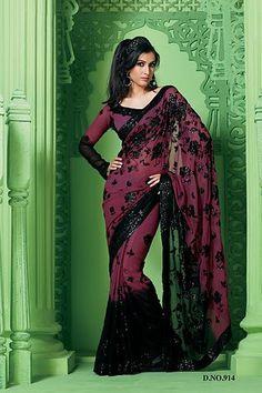 #sari #saree kh