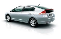 Honda insight Honda Insight, Old Cars, Cars For Sale, Vehicles, Cars For Sell, Car, Vehicle, Tools