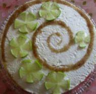 Caipirinha Torte  Feel free to ask for translation!  #Muffin #Muffins #Schnittlauch #Schmand #Rezept #Rezepte #recipe #recipes #blog #backen #baking #bake #cooking #cook #tasty #salty #candy #sweet #Sweets #Dessert #flowers #Blumen #Fondant #topping #icing #cream #cupcake #cupcakes #cake #cakes #cakeporn #kuchen #torte #caipirinha #Limetten #alcohol #caipirinhatorte #brownsugar #sugar #zucker #braunerzucker