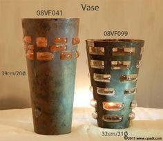 Vase by sadika  Pour plus de détails contactez site web :www.cpadt.com mail :contact.cpadt@yahoo.com  Tél : 00 33 (0) 1 85 76 08 42 Tous les produits disponibles N'hésitez pas à commander dés maintenant