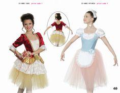 dance_costumes_2016_040.jpg (3300×2550)