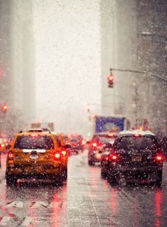 Snowy NYC New York City Travel Honeymoon Backpack Backpacking Vacation New York Tipps, A New York Minute, Voyage New York, Empire State Of Mind, I Love Ny, City That Never Sleeps, Foto Art, Concrete Jungle, Street Photography