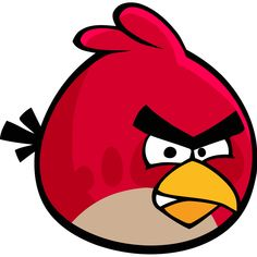 Angry Birds Archives - Paty ShibuyaPaty Shibuya                                                                                                                                                                                 Mais