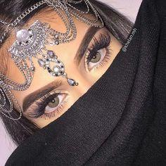 . like what u see?? follow me for more @sanayadiamonds