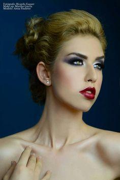 Diplomado de maquillaje professional online dating
