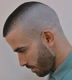 jimbo1126:  Work of art this haircut.