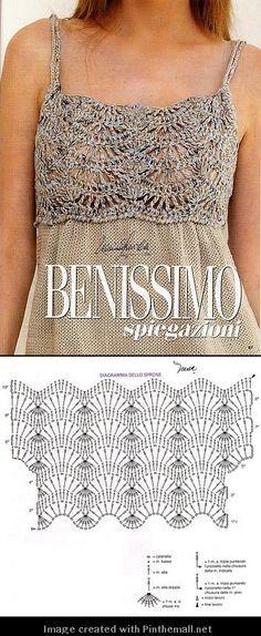 another pretty yoke - created via http://pinthemall.net ★•☆•Teresa Restegui http://www.pinterest.com/teretegui/•☆•★