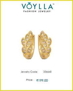 7ebfa86c5 10 Best Buy Women s Jewelry with 50% Discount images