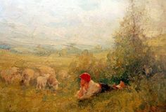 , Edouard Manet, Pointillism, Renoir, Monet, Animals And Pets, Art Gallery, Watercolor, Artwork, Painting
