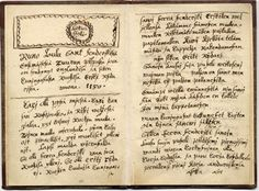 Piispa Henrikin surmavirsi Sheet Music, Bullet Journal, Music Sheets