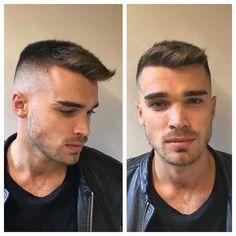 Trim Trimma for man like @joshcuthbert #barber #barbering #barberlife #fade #fashion #unionj #fts #sftb