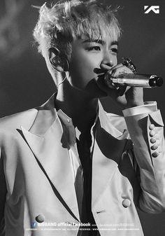 BIGBANG 2015 WORLD TOUR 'MADE' in Manila