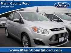 New 2015 Ford Fusion Energi For Sale Novato Near San Rafael