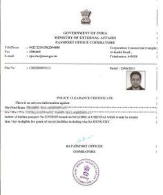 E Challan Traffic System E Challan Bangalore Traffic Police