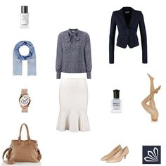 Business as Usual http://www.3compliments.de/outfit?id=129585343
