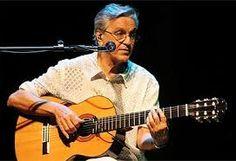 cantor brasileiro - Pesquisa Google